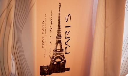 Superior Suite - Paris