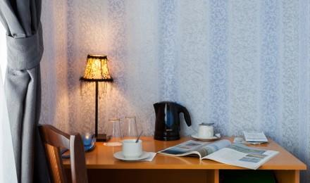 Business Class Room - Venice